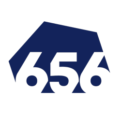 656-logo-250x250_transparent
