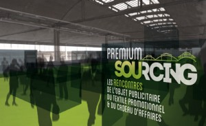 premium-sourcing-2013