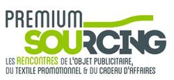 premium-sourcing-2016
