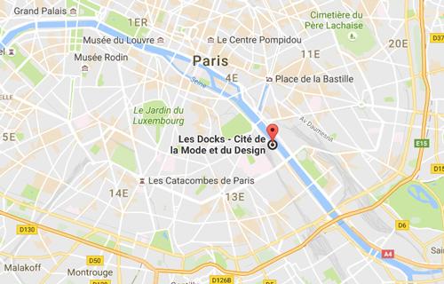 plan-docks-premium-sourcing