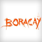 boracy