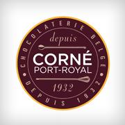 corne-port-royal