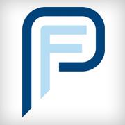 PF-concept