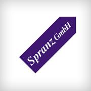 logoSpranz