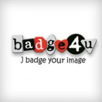 badge4u