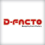 d-facto