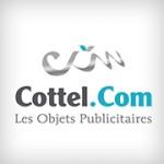 Cottel