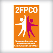 2fpco logo