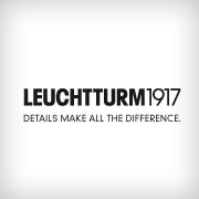 LogoLEUCHTTRUM