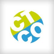 CTCO logo