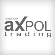 LogoAxpol