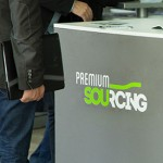 Premium Sourcing 2015 promotional garments and gifts