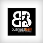 LogoBusinessball