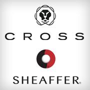 LogoCross