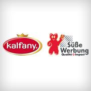 LogoKalfany
