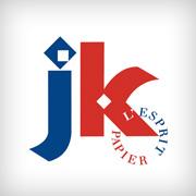 LogoJK