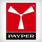 LogoPayper