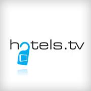 hotel.tv