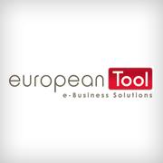 European Tool
