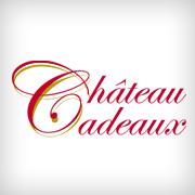 LogoChateau