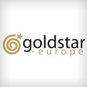 LogoGOLDSTAR