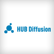 LogoHub