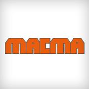 LogoMAcma
