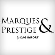 LogoMarques