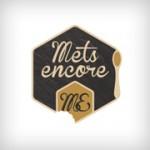 LogoMetsenore