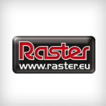 LogoRaster