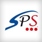 LogoSPS