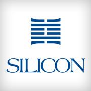LogoSillicon