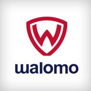 LogoWALOMO