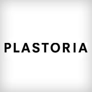 Plastoria