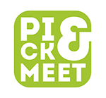 pick_meet_logo-1