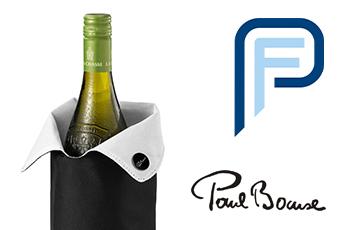 Pf Concept Paul Bocuse
