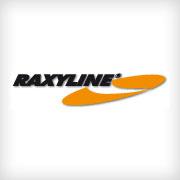 raxyline