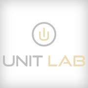 unit-lab