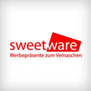 Logo-Sweetware