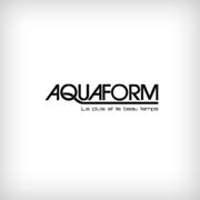 LogoAquaform