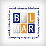 LogoBelmar