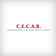 LogoCECAB