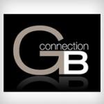 LogoGB