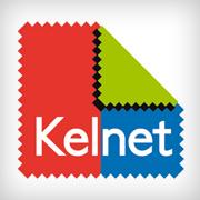 LogoKelnet