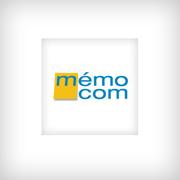 LogoMemocom