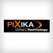 LogoPixika