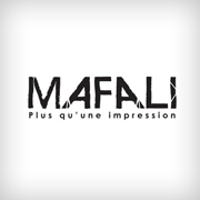 LogoMafali