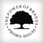 LogoPromo