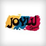 LogoJOYLU