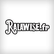 LogoRalawise